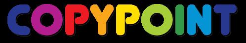 Copypoint