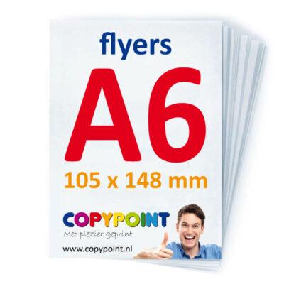 A6_flyers