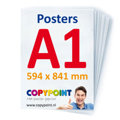 A1_posters