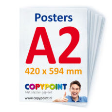 A2_posters