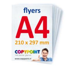 A4_flyers