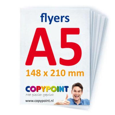 A5_flyers