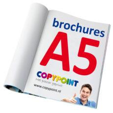 Brochures-A5