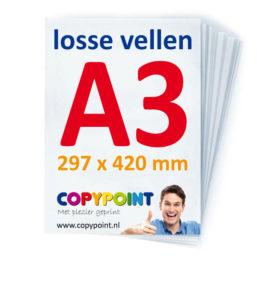 A3-losse-vellen