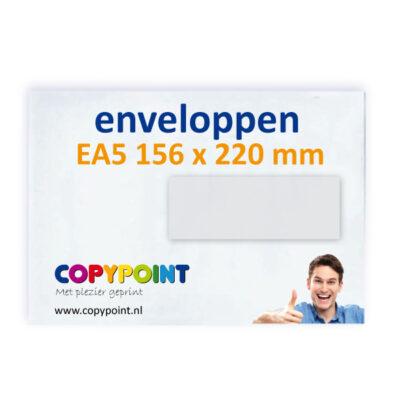 Enveloppen_ea5