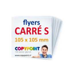 carre-s_flyers