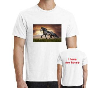 shirt-wit_dubbelzijdig