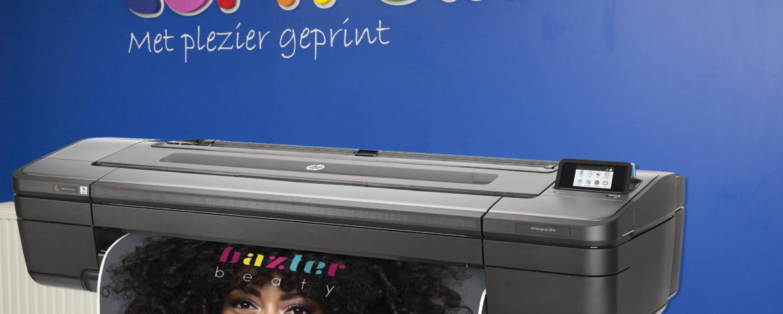 Copypoint kiest voor kwaliteit