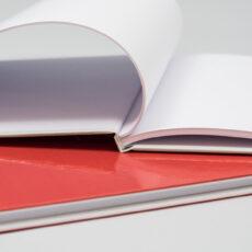hardback-book