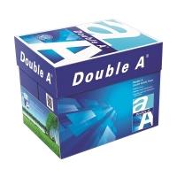 Double a paper doos