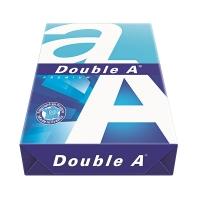 Double_A papier